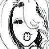 theemeraldskull's avatar