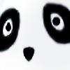 TheEmilt's avatar