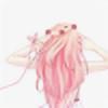 TheEmmaHunter's avatar