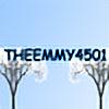 TheEmmy4501's avatar