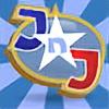 TheEmojiFag666-DATP's avatar
