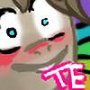TheEmonka's avatar