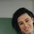 Theemopotato's avatar