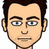 TheEmotionalPoet's avatar