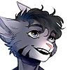 TheEmpatheticCat's avatar