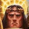TheEmperoe's avatar