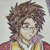 theEmperorofShadows's avatar