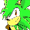 TheempororDeviant's avatar