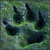 TheEmptySkies's avatar