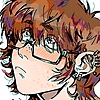 TheEnchantedStar's avatar