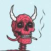 TheEnderAnaconda's avatar