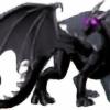 TheEnderKing's avatar