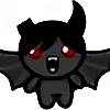 TheEnderNiNJa's avatar