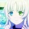 TheEnderPuppy's avatar