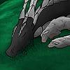 TheEnderRebel's avatar