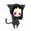 TheEnderWoman123's avatar