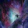 TheEndlessFury's avatar