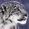 TheEndlessHourglass's avatar