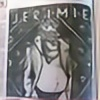 TheEndofJerimie's avatar