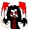 theendoflife666's avatar