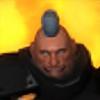 TheEndOfPain's avatar
