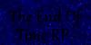 TheEndOfTimeRP