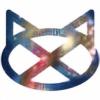 theENDuniverse's avatar