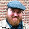 TheEnduringDreamer's avatar
