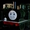 TheEngineShed's avatar