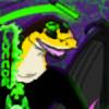 TheEnglishHobo's avatar