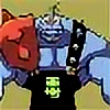 TheEnigmatic8's avatar