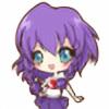 TheEnthusiasts's avatar
