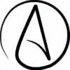 TheEntityParadox's avatar