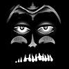 TheEntu's avatar