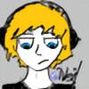 TheePacifist's avatar
