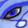 TheEpicHobbittron's avatar