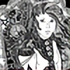 TheEpicPoet's avatar