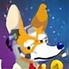 TheEpicRedCape's avatar
