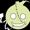TheEpicSaiyan's avatar