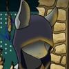 TheEpicTree's avatar