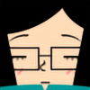 TheEpikDango's avatar