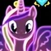 TheePrincessCadance's avatar