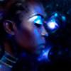TheeRash's avatar