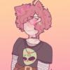 TheErrorEffect's avatar