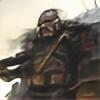 TheeSilent's avatar