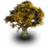 TheEspen1996's avatar