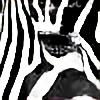 TheEssenceOfEwe's avatar