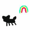 Theet-Wolf's avatar