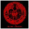TheEternalBlackFlame's avatar