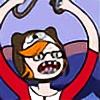 theEternalDreamer's avatar